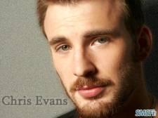 chris-evans-004