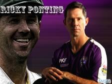 Ricky Ponting 004