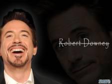 Robert-Downey-006