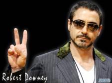Robert-Downey-004