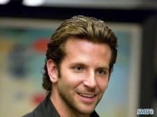 Bradley-Cooper-015