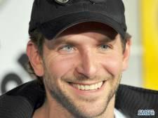 Bradley-Cooper-009