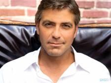 George-Clooney-008
