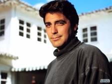 George-Clooney-009