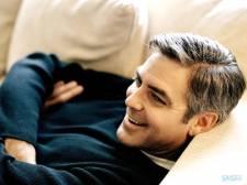 George-Clooney-007