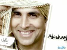 Akshay-Kumar-008