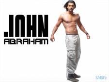 John-Abraham-013