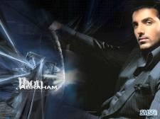 John-Abraham-011