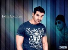 John-Abraham-008