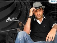 Ranbir-Kapoor-008