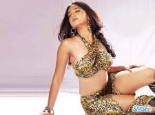 Anushka-Shetty-010