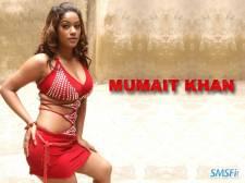 Mumait-Khan-004