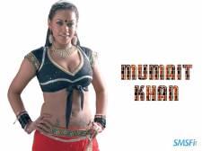 Mumait-Khan-002