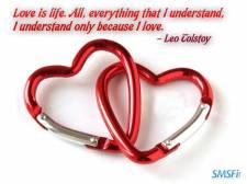 Love 004