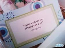 Friendship 013