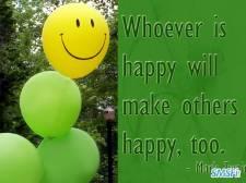 Happiness 015