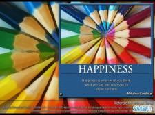 Happiness 009
