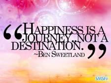 Happiness 006