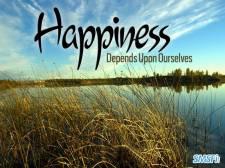Happiness 005