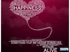 Happiness 004