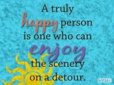 Happiness 001
