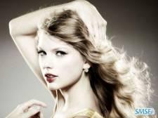 Taylor-Swift-006