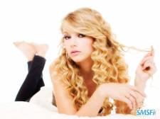 Taylor-Swift-007