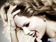 Taylor-Swift-005