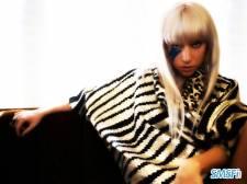 Lady-Gaga-007