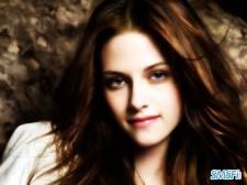 Kristen-Stewart-012