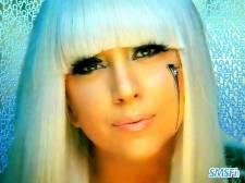 Lady-Gaga-002
