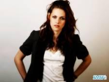 Kristen-Stewart-009