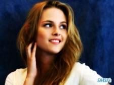 Kristen-Stewart-005