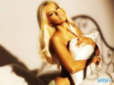 Christina-Aguilera-003