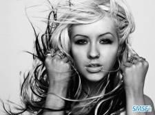 Christina-Aguilera-001