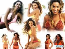 Beyonce-004