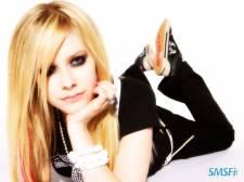 Avril-Lavigne-008