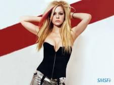 Avril-Lavigne-004