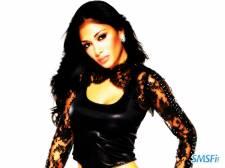 Nicole-Scherzinger-009