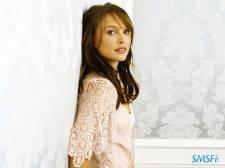 Natalie-Portman-001