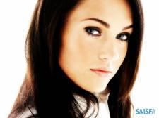 Megan-Fox-009