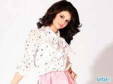 Selena-Gomez-003