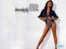 Jessica-Alba-009