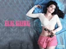 Kajal-Agarwal-005