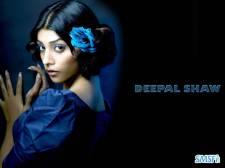 Deepal-Shaw-002