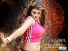 Ayesha-Takia-004