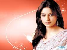 Aamna-Sharif-001
