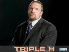 Triple-H-007