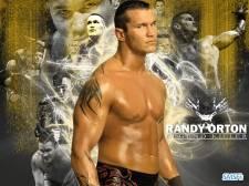RandyOrton-006