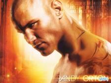 RandyOrton-004